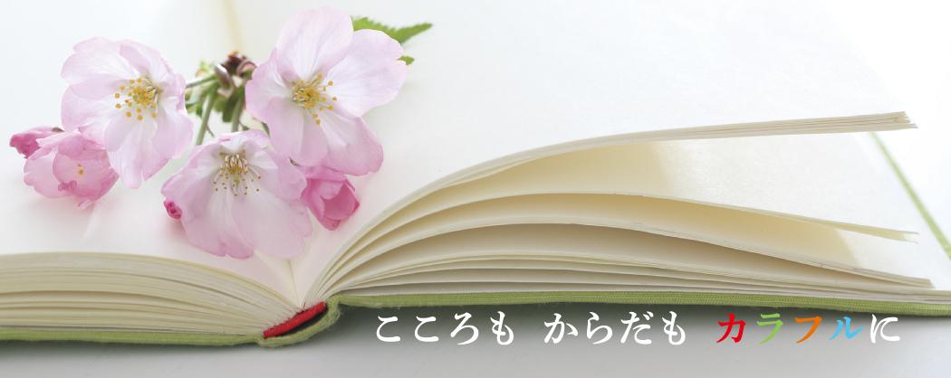 main_1804_pc